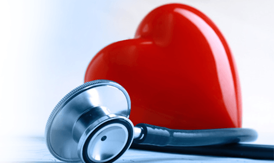 Online heart care for cardiovascular disease by your doctors