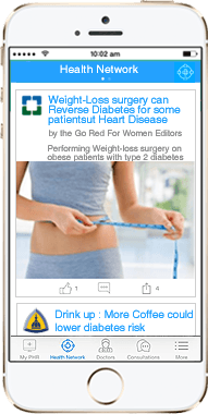 Banner-HealthNetwork-Managing Diabetes