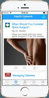 Banner-HealthNetwork-Ortho Care